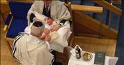 הרב רגב: בתי הדין הרבניים יכולים להאשים רק את עצמם